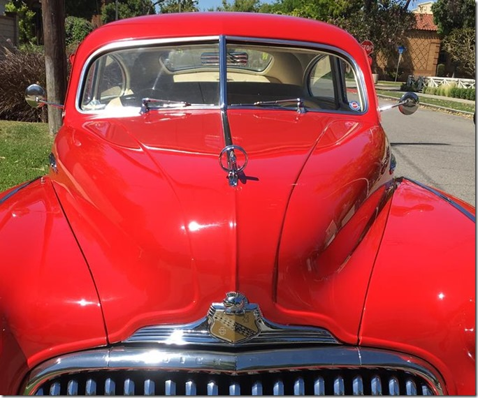 1947-buick-super-std