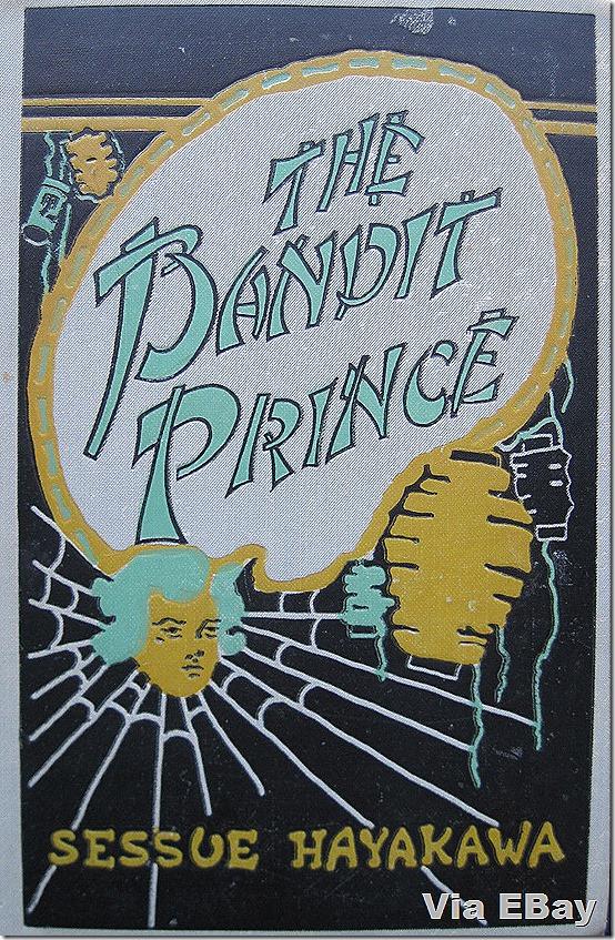 bandit_prince_ebay