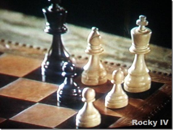 chess_board_rocky