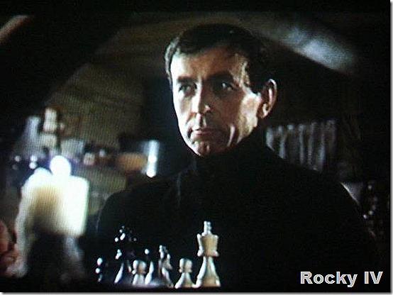 chess_rocky
