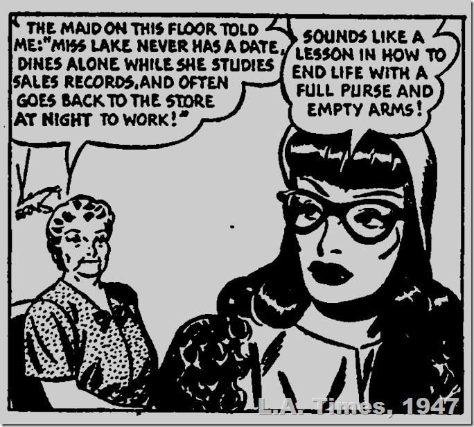 Sept. 26, 1947, L.A. Times