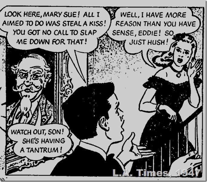 Sept. 28, 1947, L.A. Times