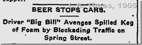 July 14, 1905, L.A. Times