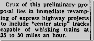 Sept. 13, 1947, Light Rail