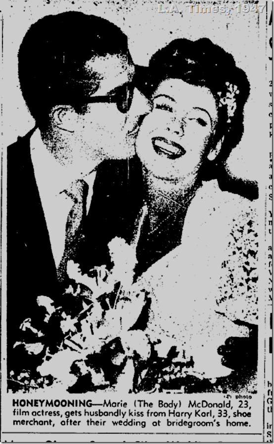 Sept. 20, 1947, L.A. Times