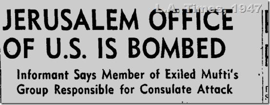 Oct. 14, 1947, L.A. Times