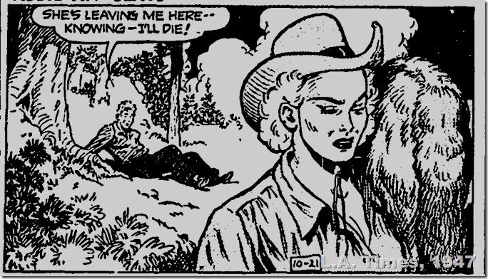 Oct. 21, 1947, L.A. Times