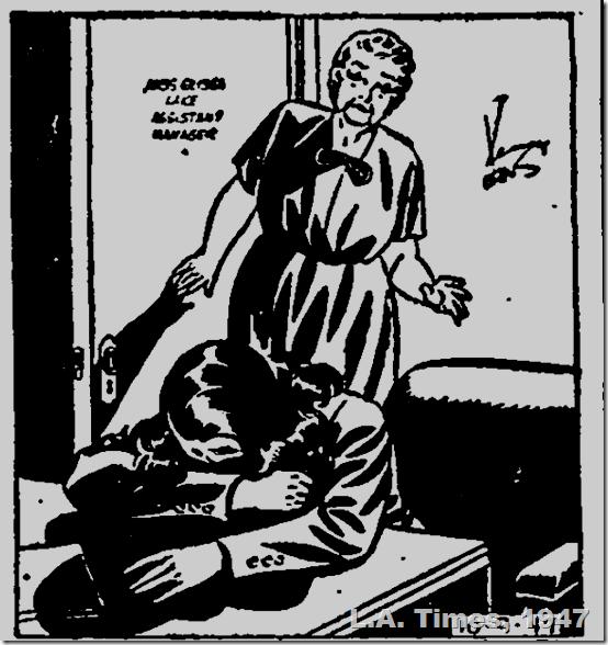 Oct. 9, 1947, L.A. Times
