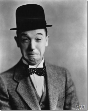 stan_laurel