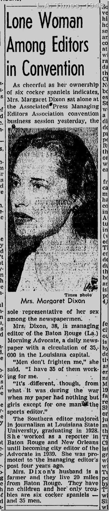 Nov. 29, 1946, L.A. Times