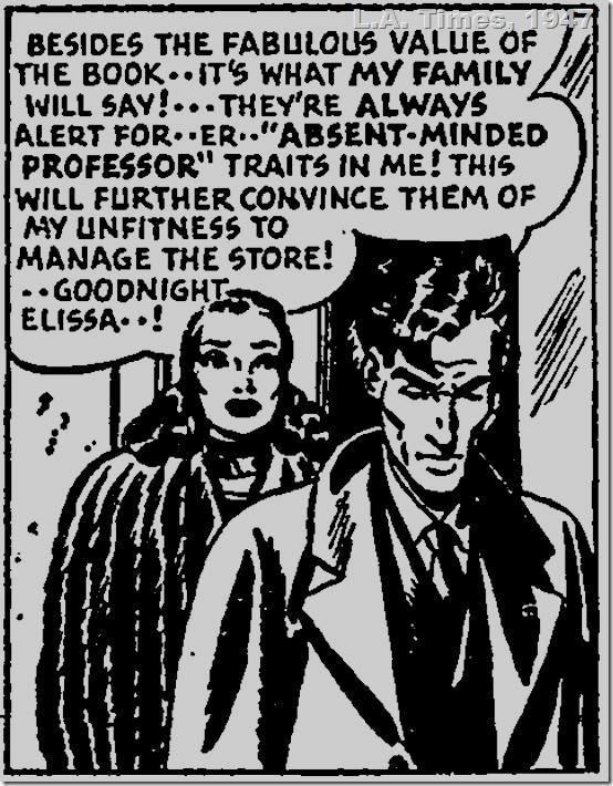 Nov. 25, 1947, L.A. Times