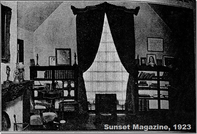 jack_donovan_Sunset Magazine Ingram bung Donovan June 1923 1