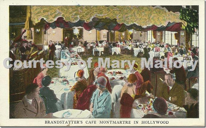 Montmartre PC 1