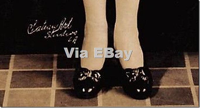follies_burlesque_ebay