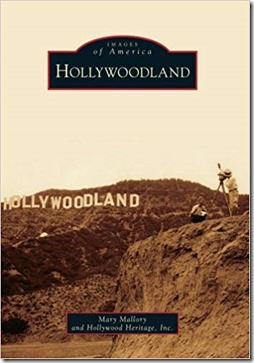 hollywoodland_mallory_cover