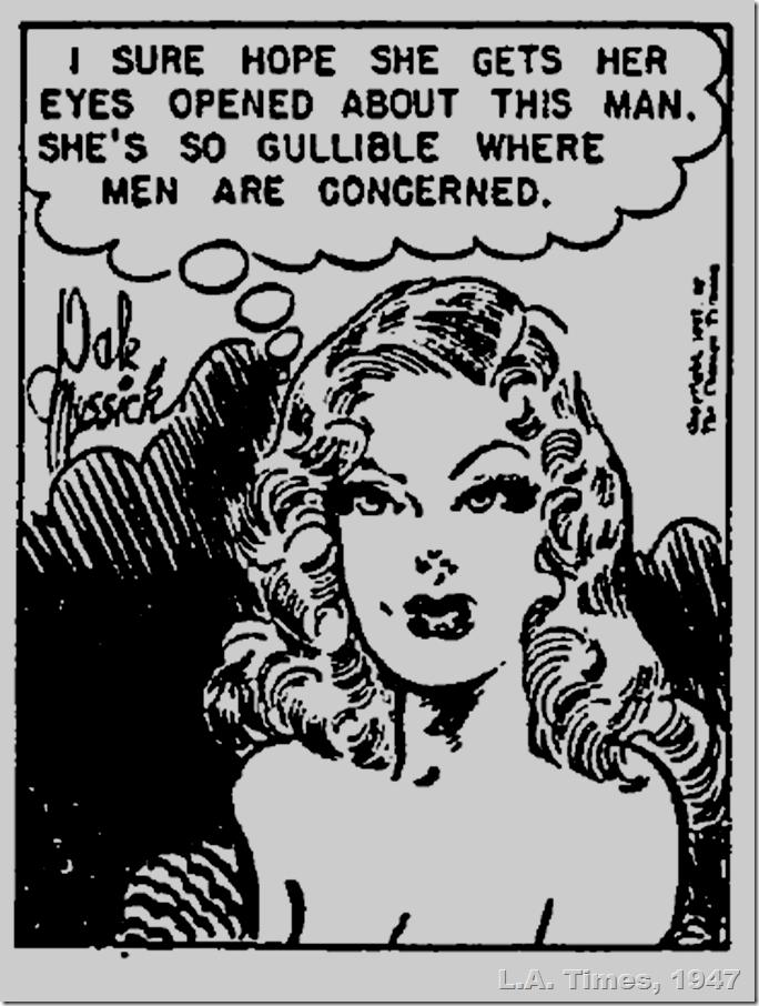 L.A. Times, 194