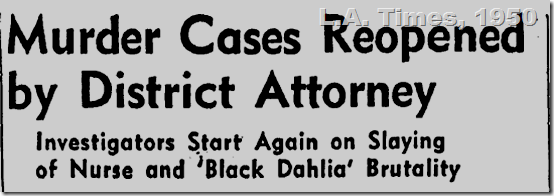 April 1, 1950, Los Angeles Times