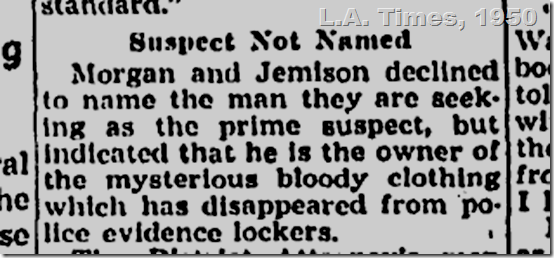 April 1, 1950