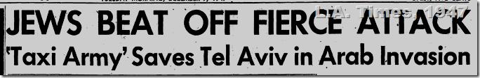 Dec. 9, 1947, L.A. Times