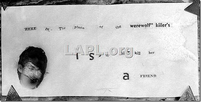1947_0130_Poison_Pen_Black_Dahlia_Avenger_LAPL