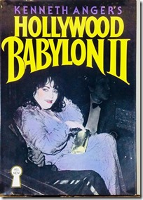 Hollywood Babylon 2