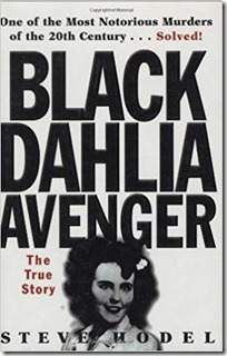 black_dahlia_avenger_cover