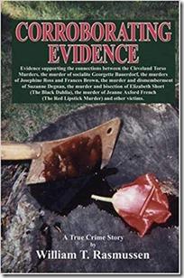 corroborating_evidence