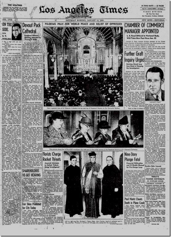 Jan. 13, 1939, L.A. Times