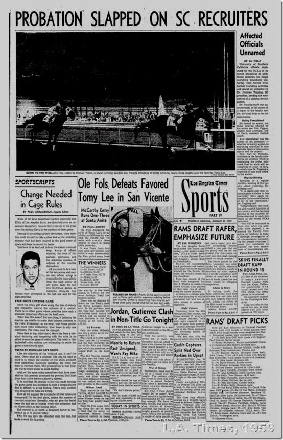 Jan. 22, 1959