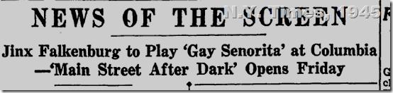 New York Times, 194