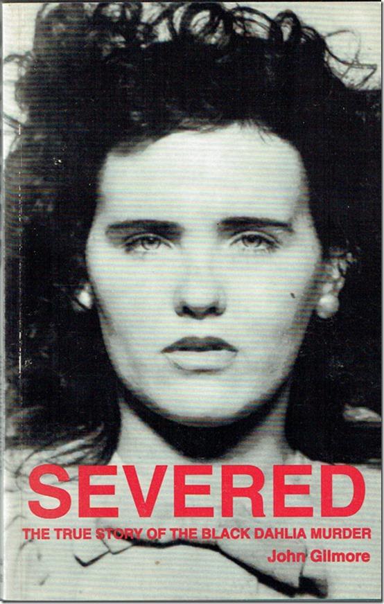 severed_02