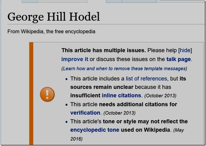wikipedia_george_hodel_uh_oh