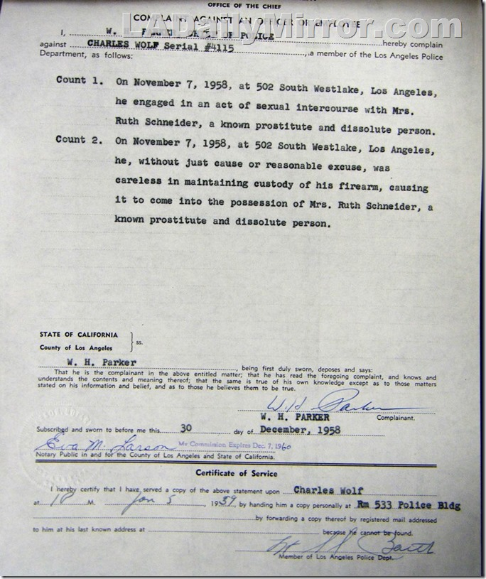 1958_1130_officer_suspended