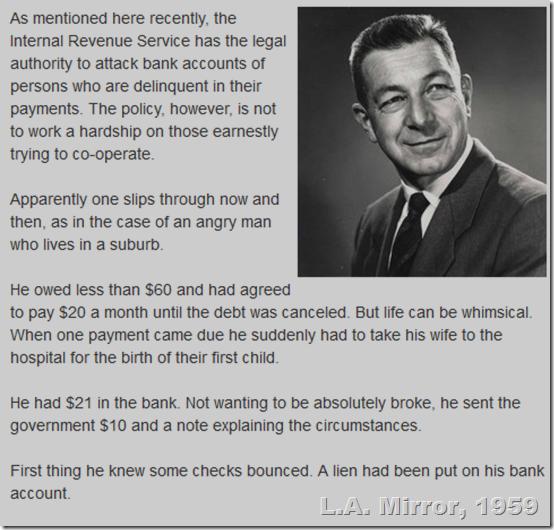 Feb. 4, 1959, Matt Weinstock, L.A. Mirror