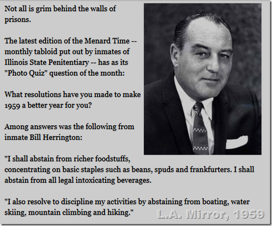 Paul Coates, Feb. 13, 1959, L.A. Mirror