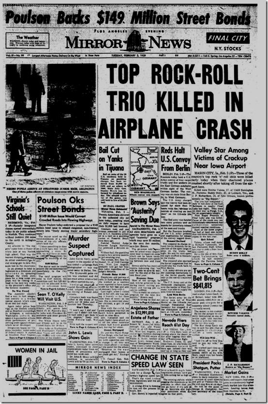 Feb. 3, 1959,