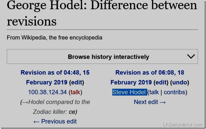 wikipedia_george_hodel_2019_0218