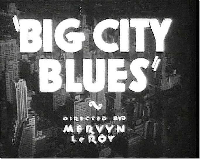 2019_0406_big_city_blues_title