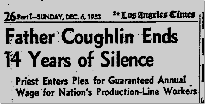 Dec. 6, 1953, L.A. Times
