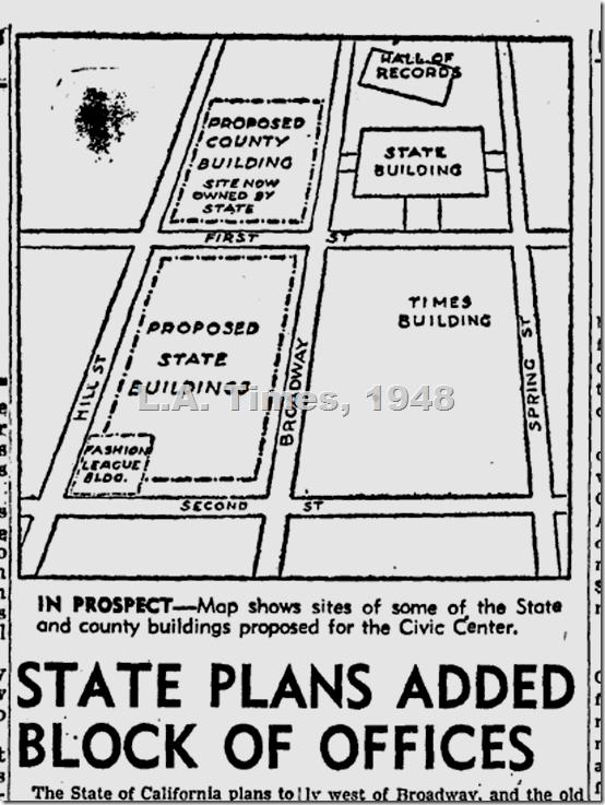 L.A. Times, 1948