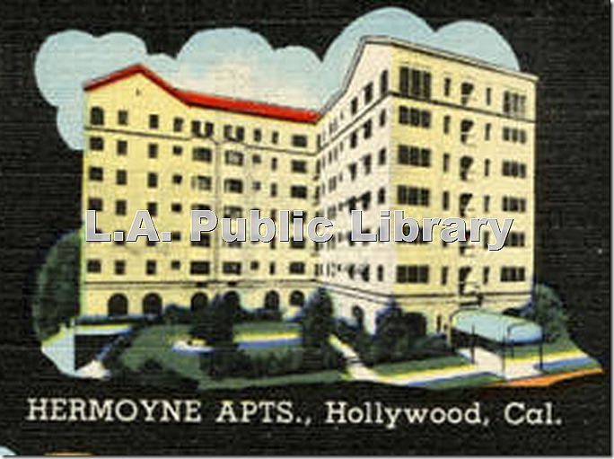 Allied_Hotels_and_Apartments