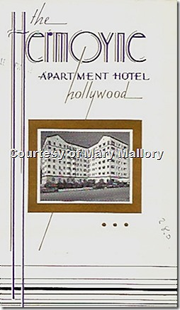 Hermoyne Brochure Color Scan