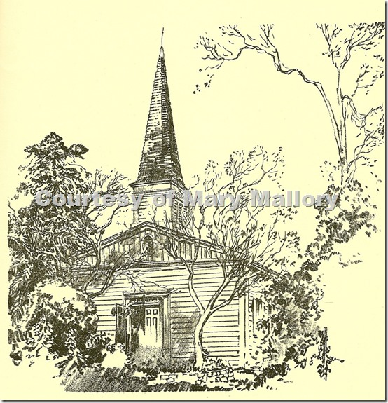 Little Country Church_rotated