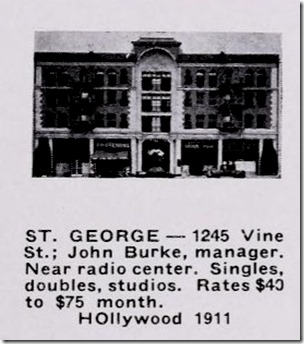 St. George Court Holly Spectator 12-9-39