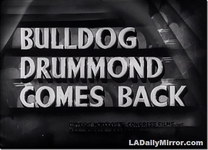 2019_1123_bulldog_drummond_title