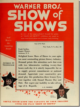 Show_of_shows_02
