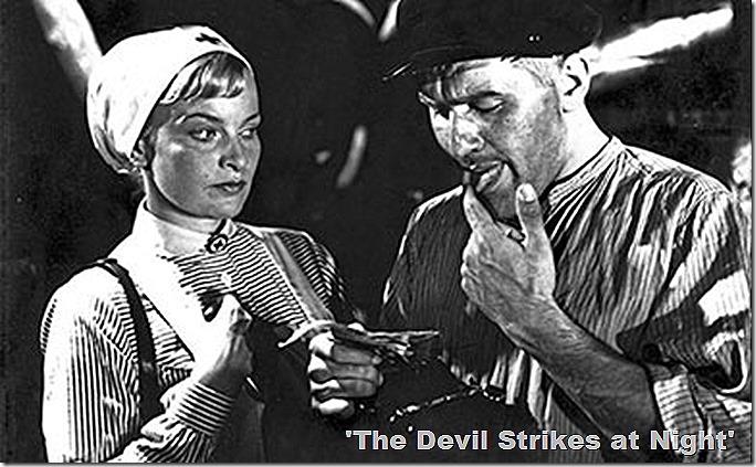 devil_strikes_at_night_390