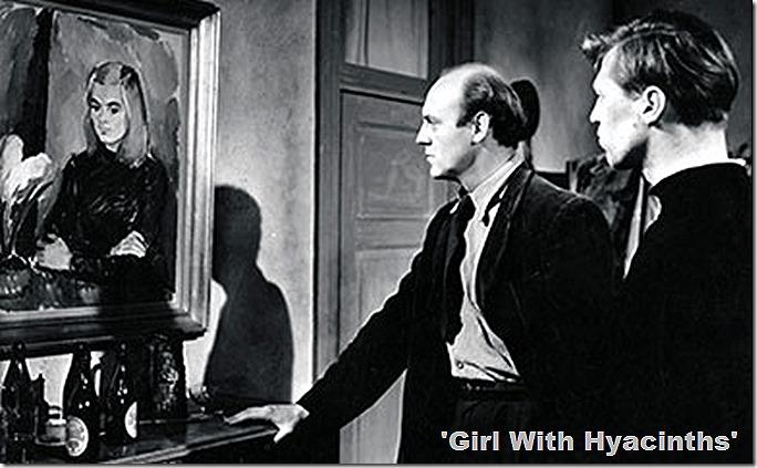 girl_with_hyacinths_flicka_och_hyacinths_1950_390