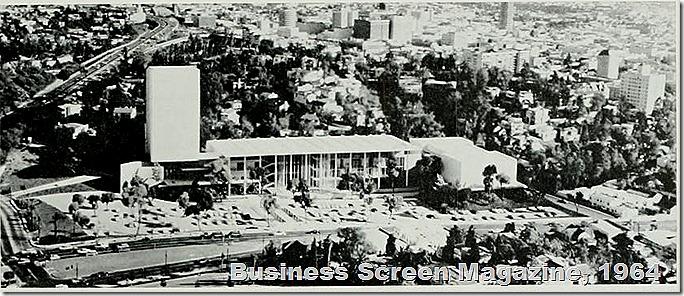 Pereira_business196364screenmav24v25chicrich_0857