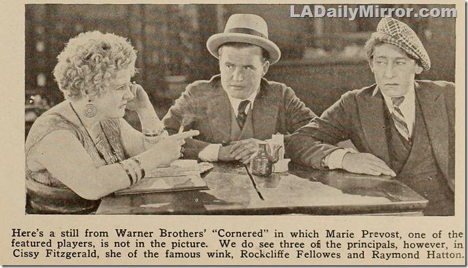 1924_0719_coronered_exhibitors_trade_review